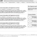 Wireframe - Projeto Intranet da SEI Engenharia - 2