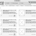Wireframe - Projeto Intranet da SEI Engenharia - 4