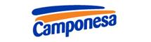 logo_camponesa_clientes