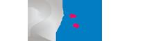 logo_ism_clientes