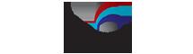 logo_scconsult_clientes