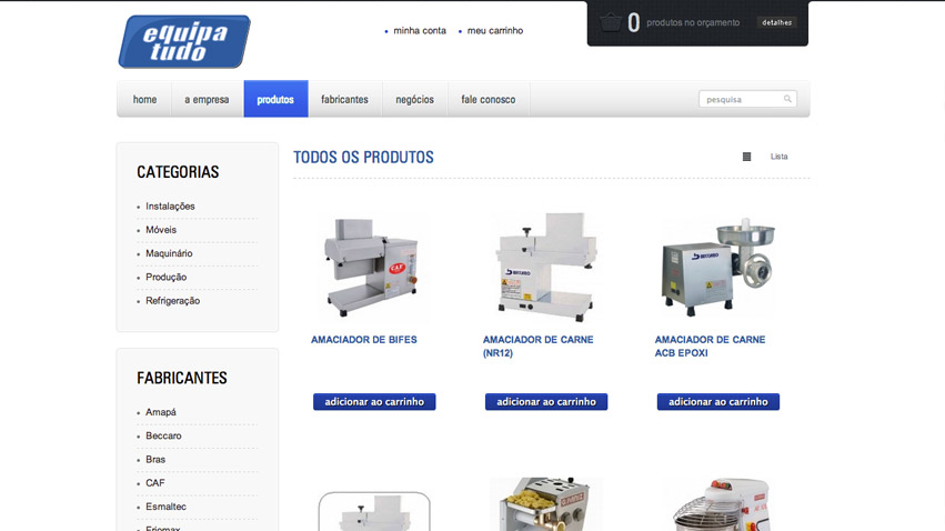 Imagem Portifólio