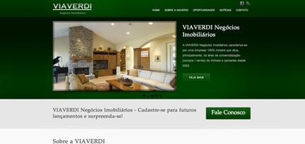 viaverdi-negocios-imobiliarios